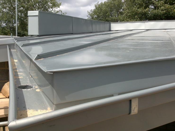 zinc _roofing_london_gutters7