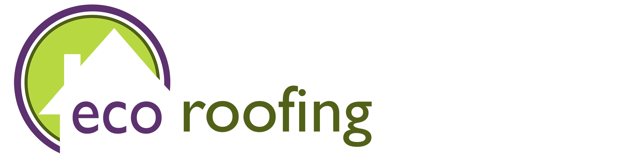 Zinc roofing in London, Zinc Cladding in London, Zinc contractor in London