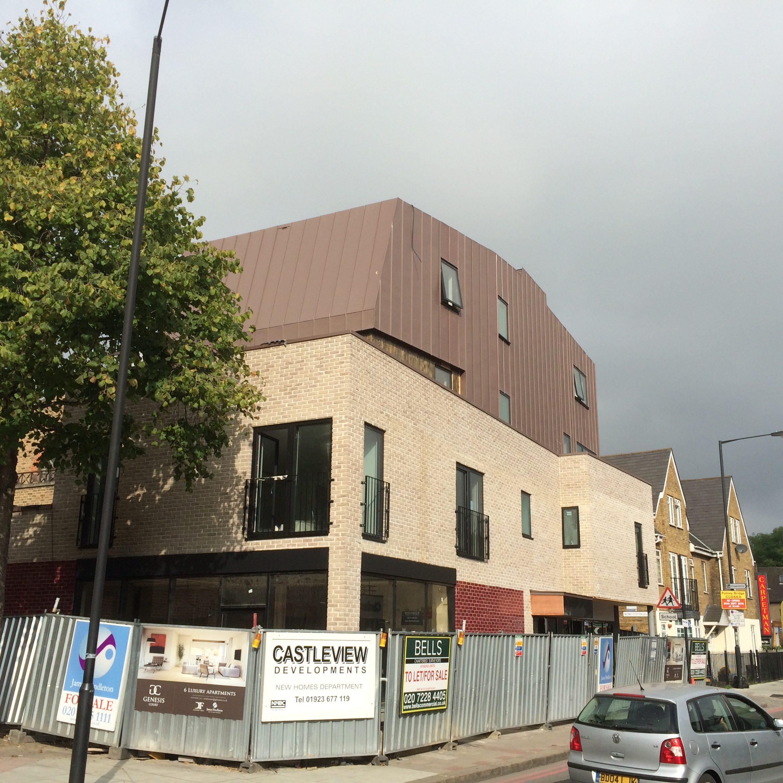 zinc_roofing_wandsworth