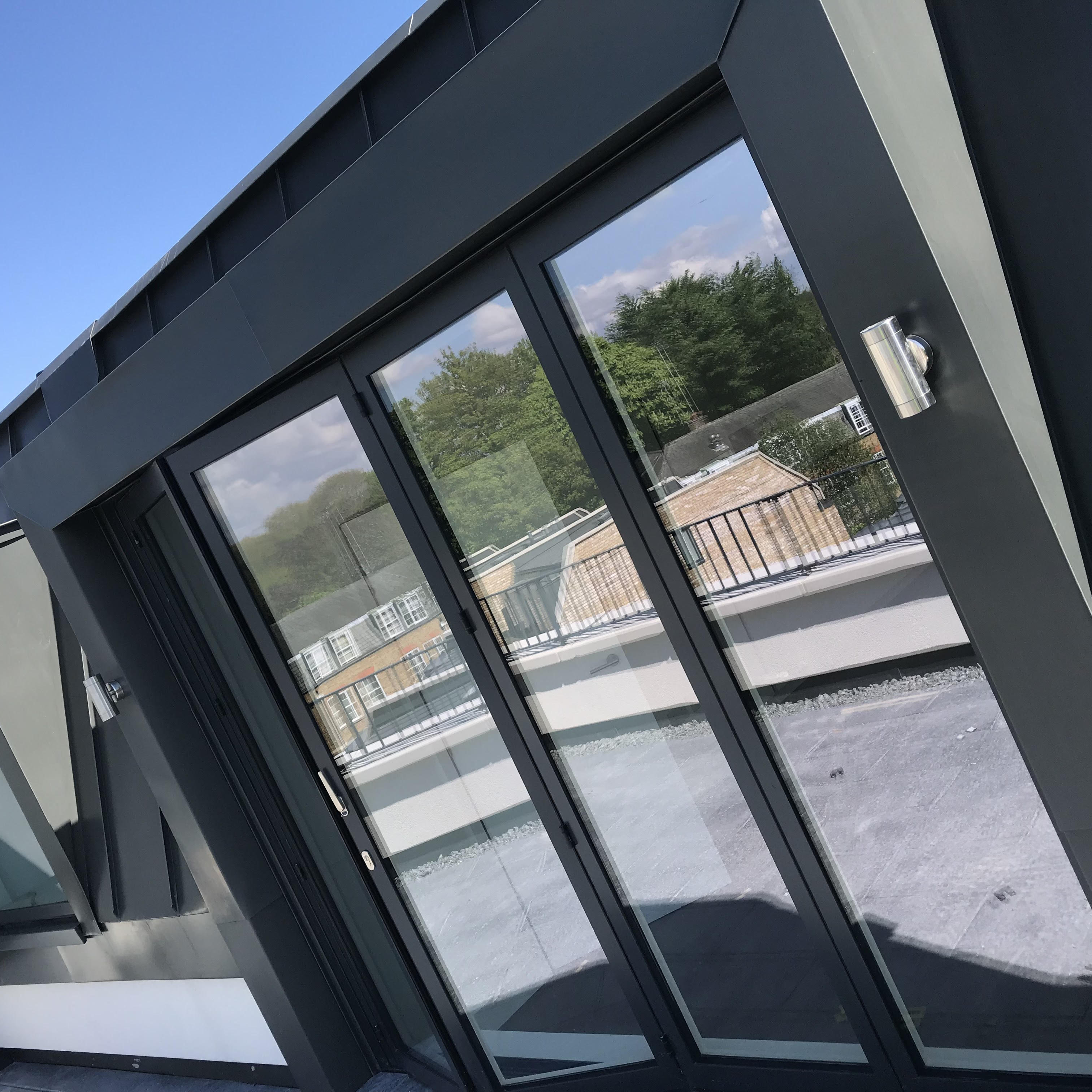 zinc_roofing_cladding_contractors