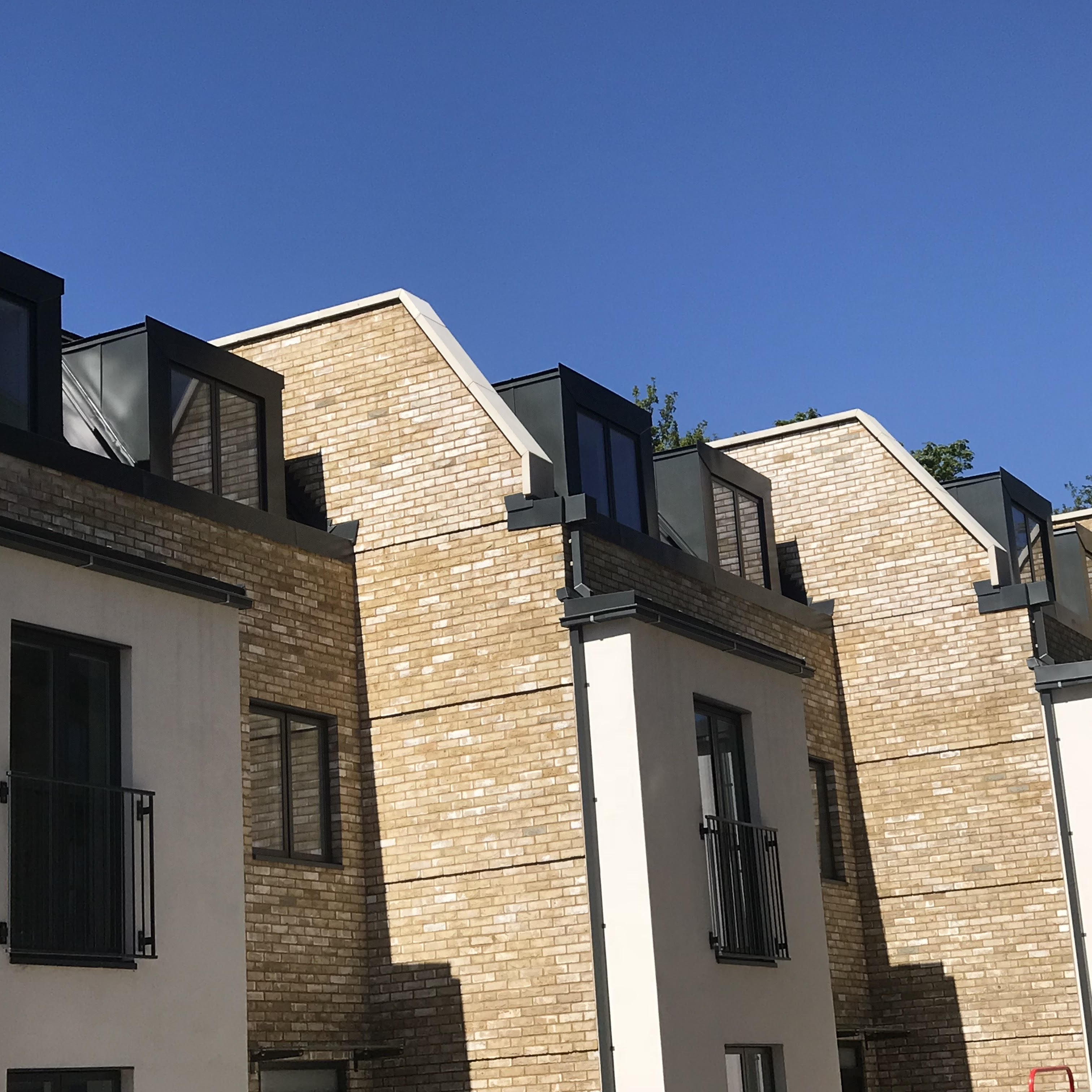 fulham_roofing_cladding_london