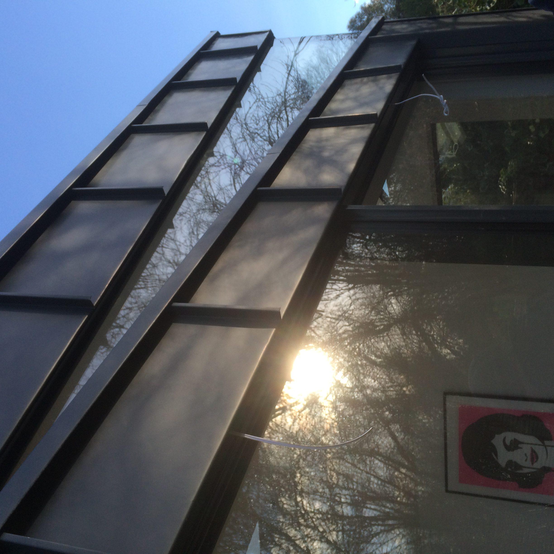 Zinc Roofing in Southwark